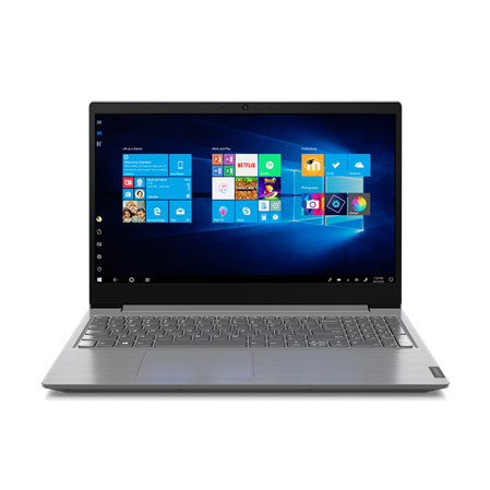 "NOTEBOOK 15"" LENOVO V15 i5-1035G1 4GB HD 1TERA"