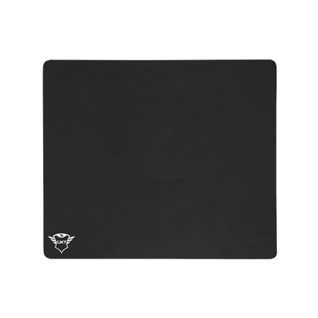 MOUSE PAD TRUST GXT 752-T THICK M 25X21X0.6CM GOMA GAMER