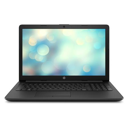 "NOTEBOOK 15"" HP CELERON N4000 4GB HDD 500GB DVD HD"