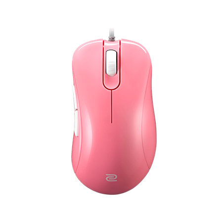 MOUSE ZOWIE EC1-B ESPORTS 3200DPI DIVINA PINKMOUSE ZOWIE EC1-B ESPORTS 3200DPI DIVINA...