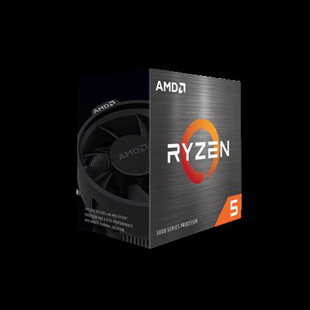 MICRO AMD RYZEN 5 5600X 3.7GHZ PRESICION BOOST 4.6GHZ COOLER WRAITH STEALTH AM4MICRO AMD RYZEN 5 5600X 3.7GHZ PRESICION...