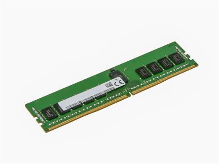 MEMORIA DDR4 16GB 2400 MHZMEMORIA DDR4 16GB 2400 MHZ