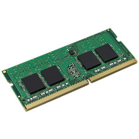 MEMORIA SODIMM DDR4 8GB 2400MEMORIA SODIMM DDR4 8GB 2400
